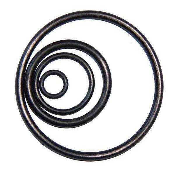 O型圈-NBR